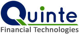 Quinte Financial Technologies